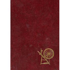 Bok: Vangsboka 2. – Rokken