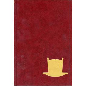 Bok: Vangsboka 4. – Vogga