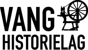 vang historielag logo 200px h