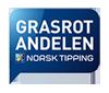 Grasrotandelen Norsk Tipping