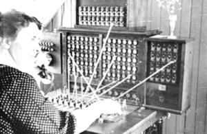 solvang-sentral-telefonsentral-helga-holestad