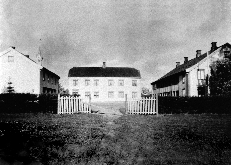 Hamar historielag inviterer til følgende arrangement: